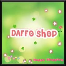 Daffo Shop