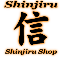 Shinjiru Shop