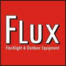 FLUX Store