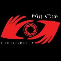 My Eye Photography