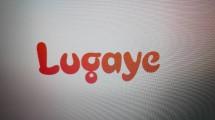 LuGaye