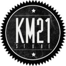 KM21 Store