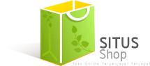 Situs Shop