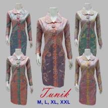 sampurna batik