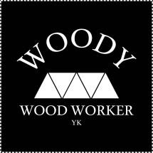 woodywoodworker