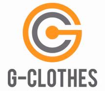 G-Clothes