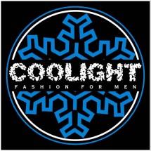 COOLIGHT2