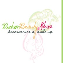 Batam Beauty Store