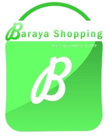 baraya shopping