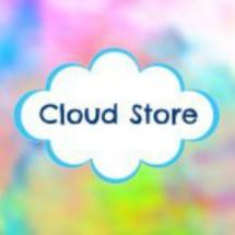 Cloud-Store