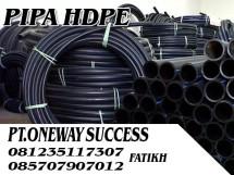 PT.ONEWAY SUCCESS