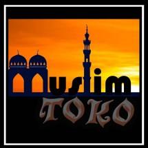 MUSLIM TOKO