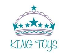 King Toys Cikarang