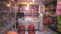 Ubhay'S Online Shop