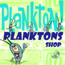 planktons shop