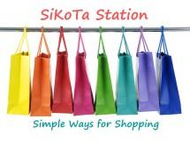 SiKoTa Station