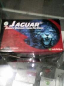 Obat kuat jaguar