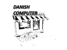 Danish Computer