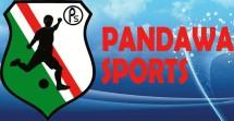 Pandawa Sports Solo