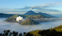 AMIndonesia