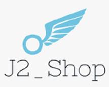 J2_Shop