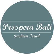 Prospera Bali