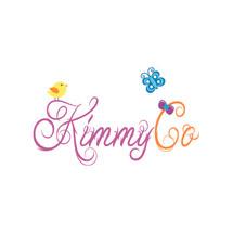 kimmyco