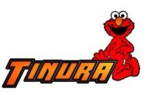 Tinura Shop