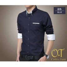 style man's fashion