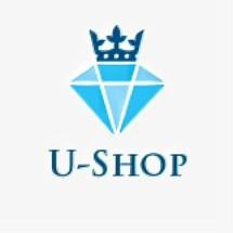 U~shop