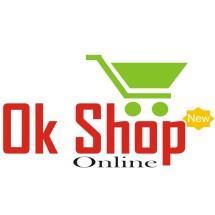 Ok Shop Online