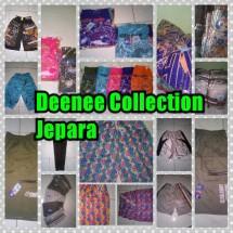 deenee collection