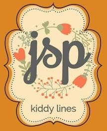 JSP Lines