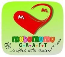 Mubumumu Store