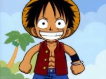 Toko One Piece