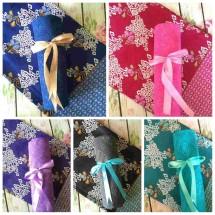 Batik Canar