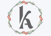 KAYU ANTIQUE / SWAN_ID