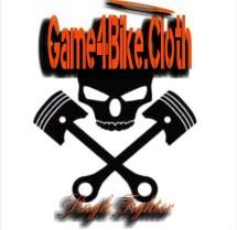 Game4Bike