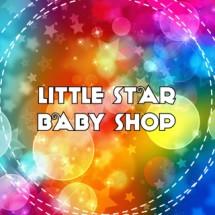 Littlestar.babyshop
