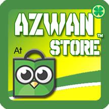 Azwan Store