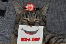 Sisfa Shop
