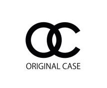 Original-Case