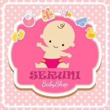 Seruni BabyKids Shop