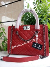 @diani_woman_bags