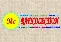 RAFI COLLECTION