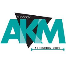 AKM SHOP