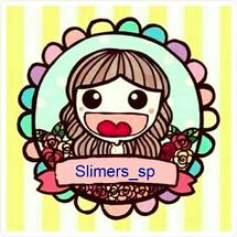 slimers_sp