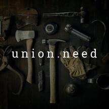 Union Need