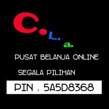 Cla store