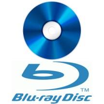 Bluray Koleksi Steelbook